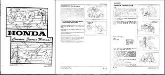 honda astrea grand manual pdf fiat world test drive
