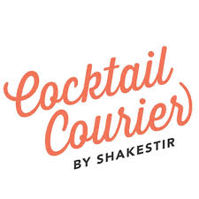 cocktail courier cocktailcourier twitter