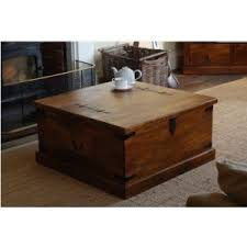 sheesham wood solid square table with brass fitted living room furniture sets in solid sheesham mango and pine wood