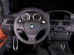 bmw 2011 coupe bmw m3 frozen gray 2011 picture 15 of 21