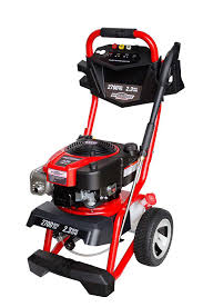 speedway start to finish briggs u0026 stratton 7 75 hp ohv factory