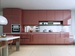 Kitchen Cabinets New Kitchen How Choose New Model Kitchen Cabinet Kitchen Design 2016