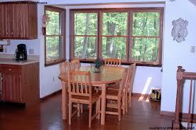 table rental alexandria va inn 2 the woods vacation property rental berkley springs wv our