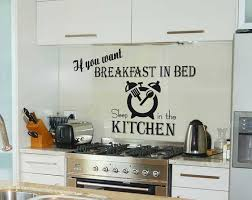 wall art for kitchens stickers quotes home interior exterior wall art for kitchens stickers quotes