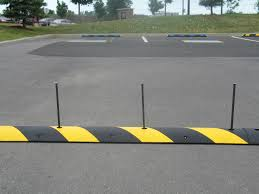 lowered cars and speed bumps easy rider speed bumps traffic safety supplies monster motion