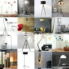 Ore Arch Floor Lamp by Floor Lamps Ore 3 Legged Floor Lamp 3 Leg Floor Lamp Ore