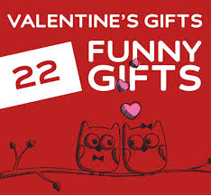 22 s day gifts better 22 s day gifts for friends crushes