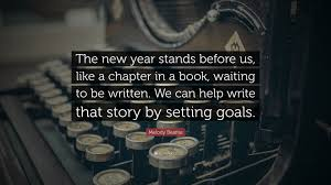 new year picture books new year quotes 40 wallpapers quotefancy