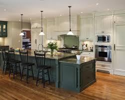 Mobile Home Kitchen Design 438 Best Mobile Homes Images On Pinterest Mobile Homes Kitchen