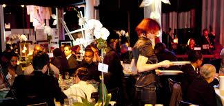 2014 opening night gala benefit thurs sept 25