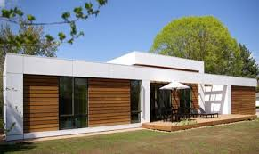 modern 1 story house plans modern single story house plans your home home plans