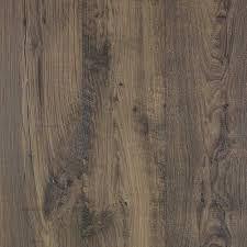 401 best best laminate product board images on