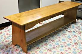 bench chalk paint bench top best painted benches ideas picnic