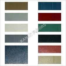 plain pvc vinyl flooring plain pvc vinyl flooring manufacturer