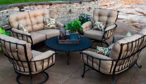 patio furniture knoxville wholesale furniture