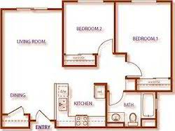 floor layout plans layout plan of building home design
