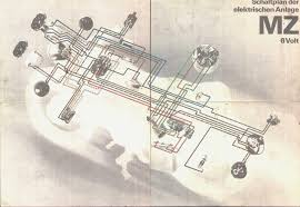 gator 6x4 wiring diagram sesapro com