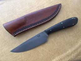knives for sale knives for sale black ivory2