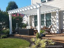 pergola design amazing pergola building kits wooden backyard