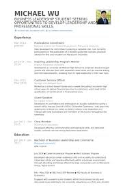 Example Of Resume Template Essays On Human Trafficking In India Essay Topics Concerning The