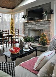 decorating decks for christmas page 2 saragrilloinvestments com