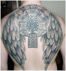 16 best celtic cross tattoos images on pinterest tattoo