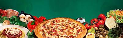 cuisine pizza papa s pizza menu about papa s food