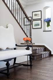 wall color benjamin moore revere pewter houzz paint