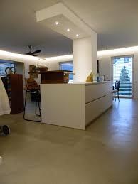 Wohnzimmer W Zburg Telefon Design Loftboden In Küche Bad Flur Wohnzimmer Schlafzimmer
