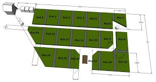 weledeh plot map yellowknife community garden collective