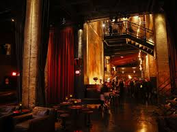 Party Room Rentals In Los Angeles Ca 15 Stunning Los Angeles Restaurant Wedding Venues