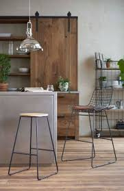 244 best next home interior trends images on pinterest all