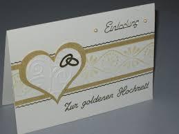 einladungen zur goldenen hochzeit die besten 25 einladung zur goldenen hochzeit ideen auf