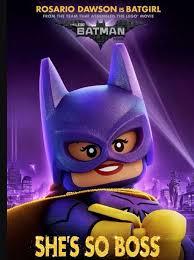 the lego batman movie comics amino