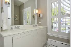 Elegant Bathroom Vanities by Bathroom Restoration Hardware Vanities For Elegant Bathroom
