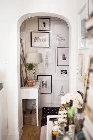 Apartment Ideas Decorating 379 Best Home Images On Pinterest Apartment Ideas Dorm Room And