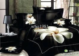 Black Comforter King Size Queen Quilt Cover Sets Queen Quilt Cover Sets Australia Queen