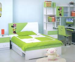 cheerful bedroom furniture ikea grey bedroom furniture teen