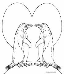 98 ideas tacky the penguin coloring pages on www gerardduchemann com