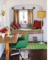 Bohemian Style Decor Bedroom Diy Bohemian Decor Pinterest Bohemian Style Furniture
