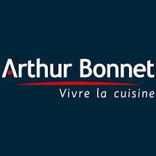 inter cuisine arthur bonnet inter cuisine concessionnair cuisine biarritz 64200