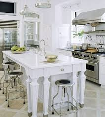 Bar Stool For Kitchen Kitchen Stools Bar Stools Kitchen Benchtop Marble White Kitchen