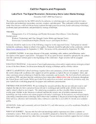 should a resume be one page resume for your job application