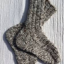 Kids Wool Socks Wittynitty On Etsy On Wanelo