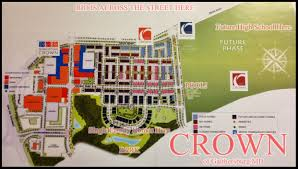 crown gaithersburg md new homes sale in the crown neighborhood