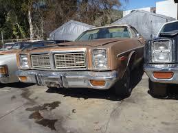 dodge monaco car for sale 1977 dodge monaco chp big block 440 magnum