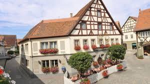 Freilandmuseum Bad Windsheim Hotel Zum Storchen In Bad Windsheim U2022 Holidaycheck Bayern