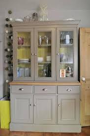 kitchen sideboard ideas diy kitchen sideboard best dresser ideas on kitchen