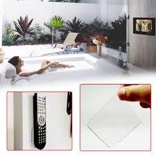 online get cheap mp4 wallpaper aliexpress com alibaba group