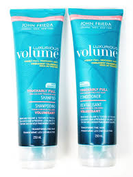 volumizing shoo for color treated hair best 25 best volumizing shoo ideas on pinterest shoo for